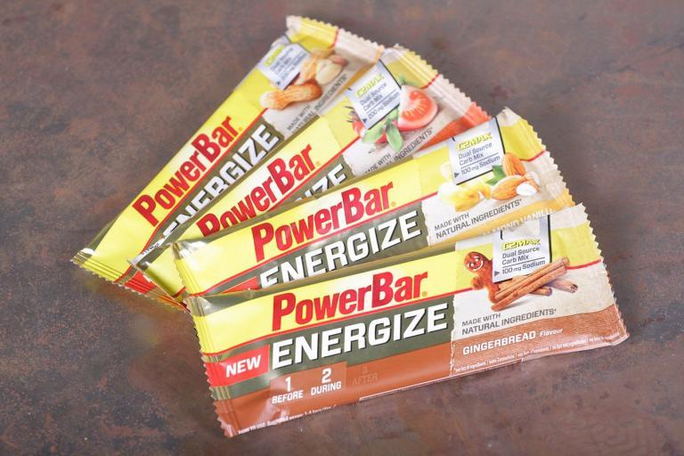 PowerBar New Energize energy bar .jpg
