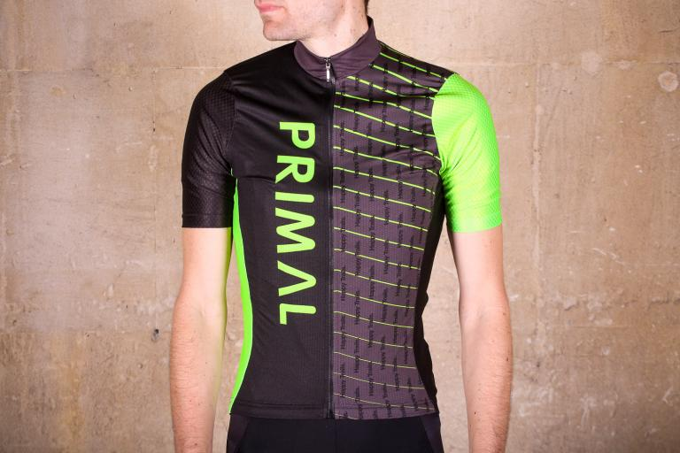 ee99d7d50 20 of the best summer jerseys — cycling tops to beat the heat from ...