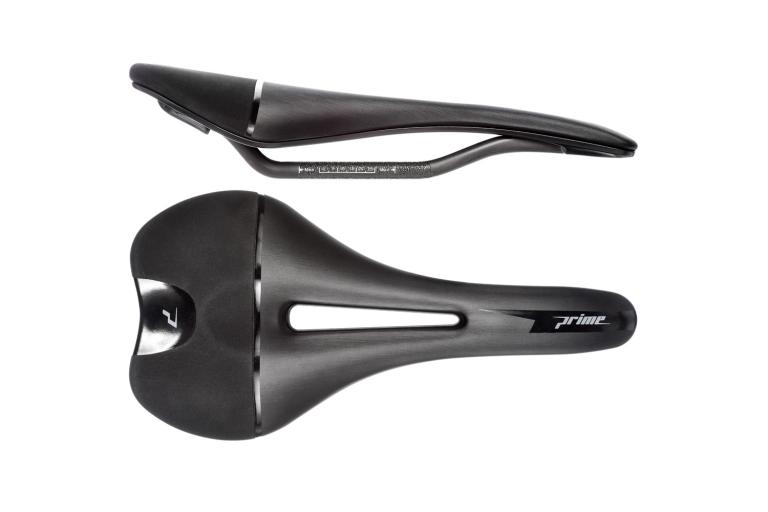 Prime Race Saddle