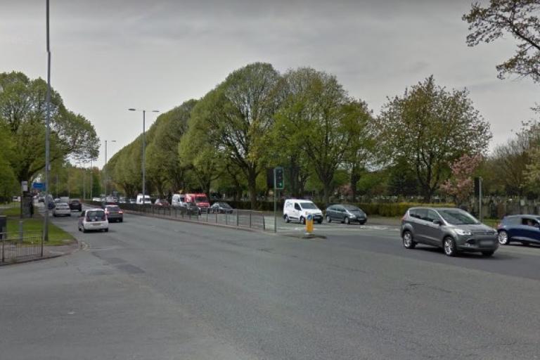 Princess Parkway (via StreetView).jpg