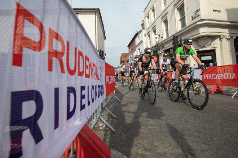 Prudential RideLondon 2019 picture Jed Leicester for Prudential RideLondon).JPG