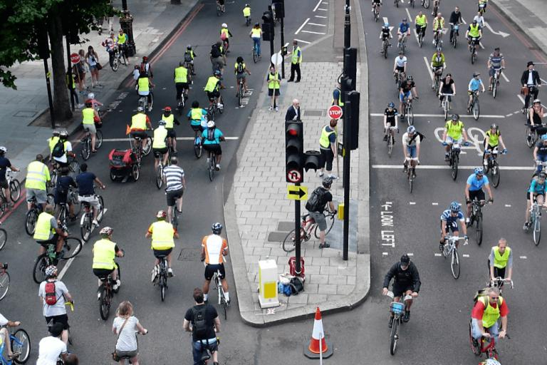 Prudential RideLondon FreeCtycle (copyright Simon MacMichael).PNG
