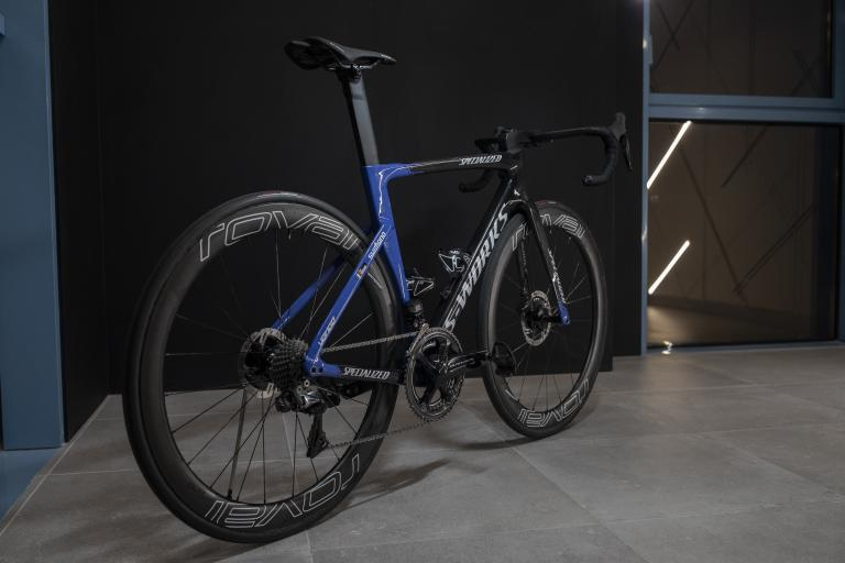 quickstep specialized venge2.jpg