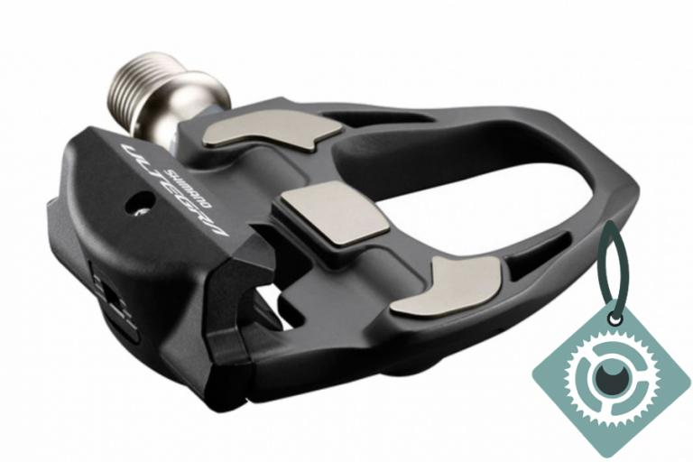 r8000 pedals