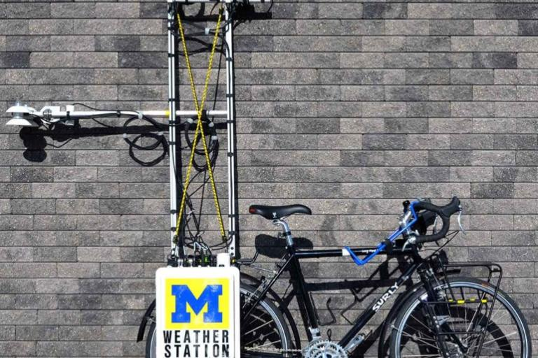 Rajkovich-bike1_1200-770x770 Credit_U Buffalo.jpg
