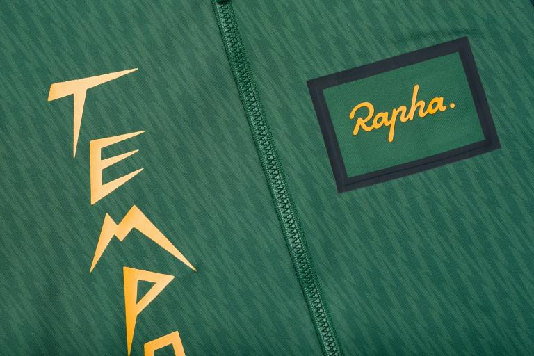 rapha 2019 highlights5