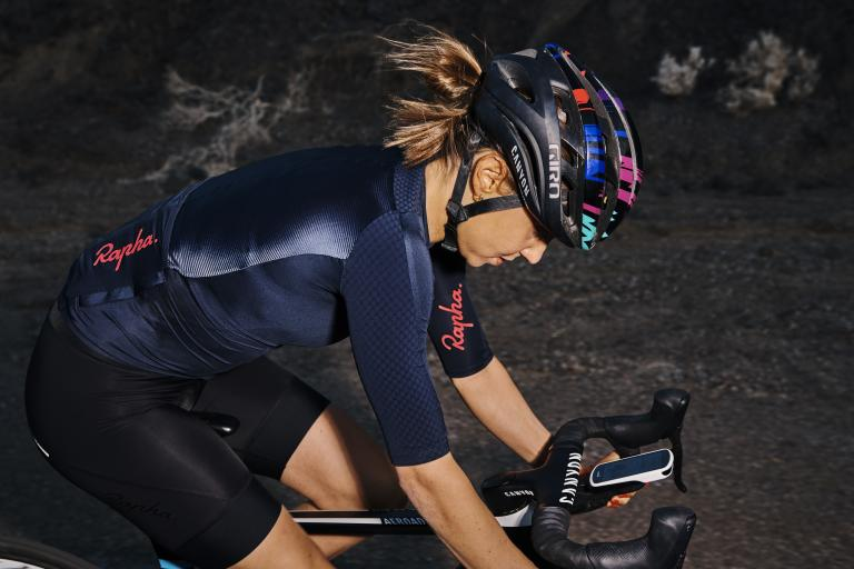 rapha aero collection7