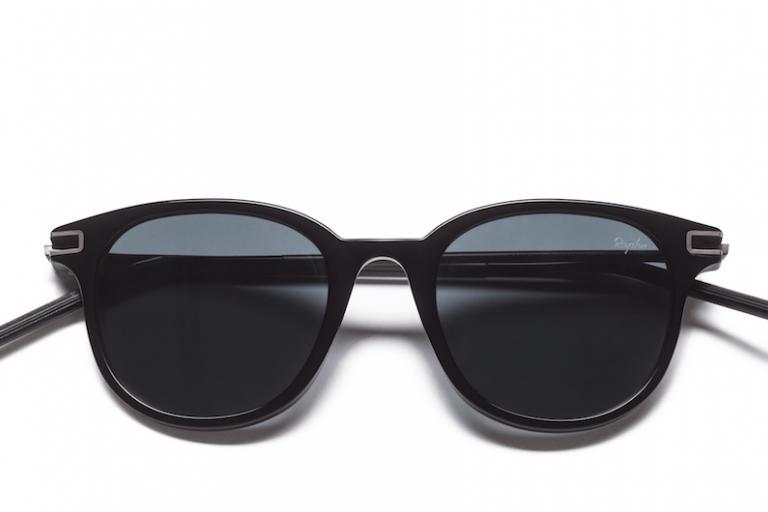 rapha city shades.png