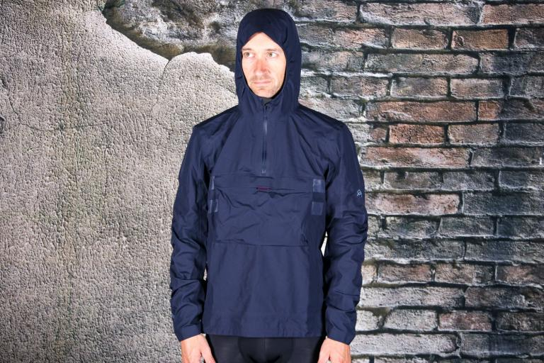 Rapha Explore Hooded Gore-Tex Pullover.jpg