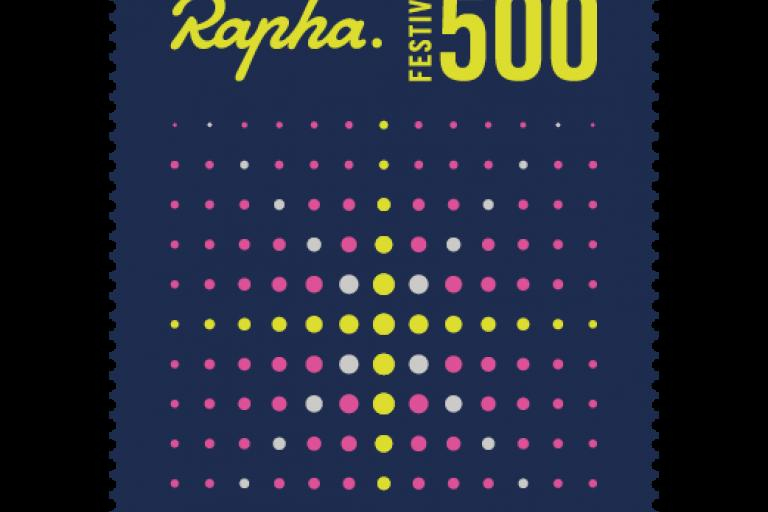 It s that time of year - the Rapha Festive 500 is back 183326724
