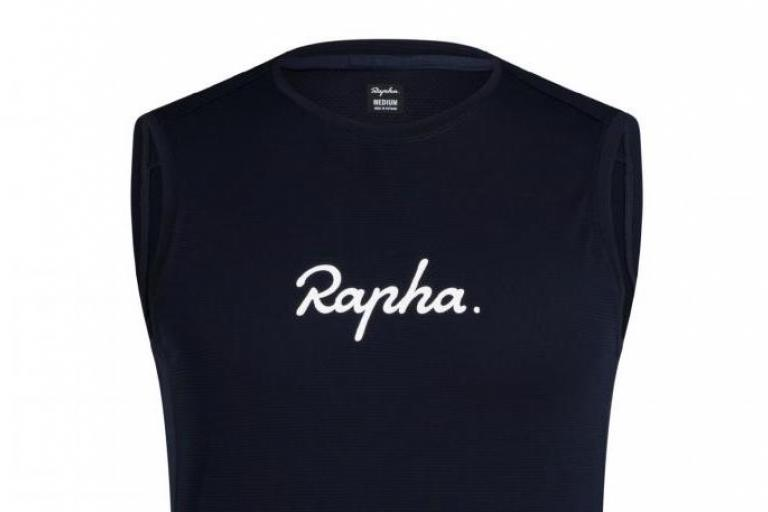 rapha-indoor-training-t-shirtdark-navy-white1