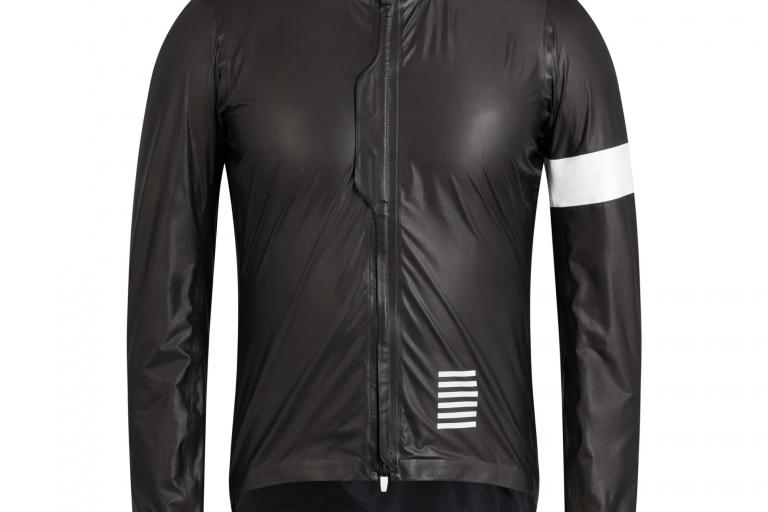 Rapha Pro Team Lightweight GORE-TEX Jacket_Black_1.jpg