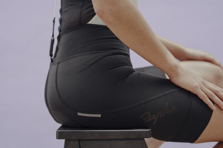 rapha women bib shorts7
