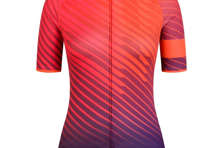 rapha women's 1004