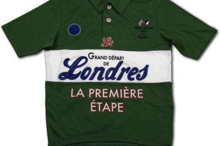 Rapha x Paul Smith London 2007 Tour de France Grand Depart jersey.jpg