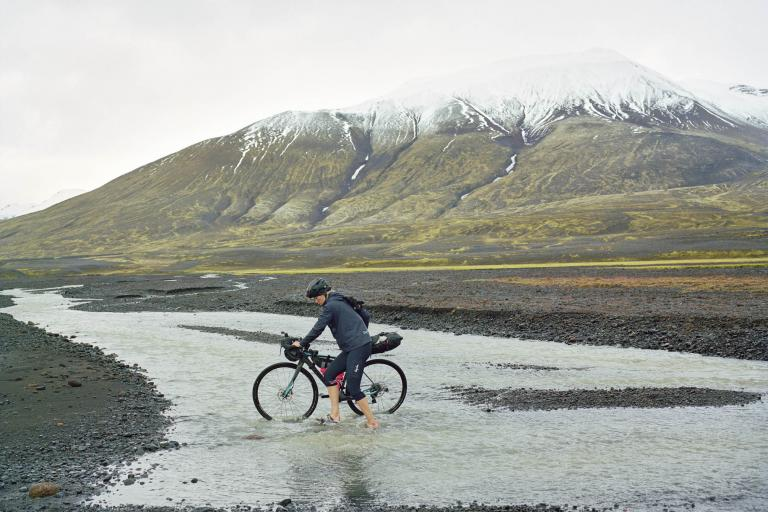 Rapha_Explore_Iceland_AW20_2