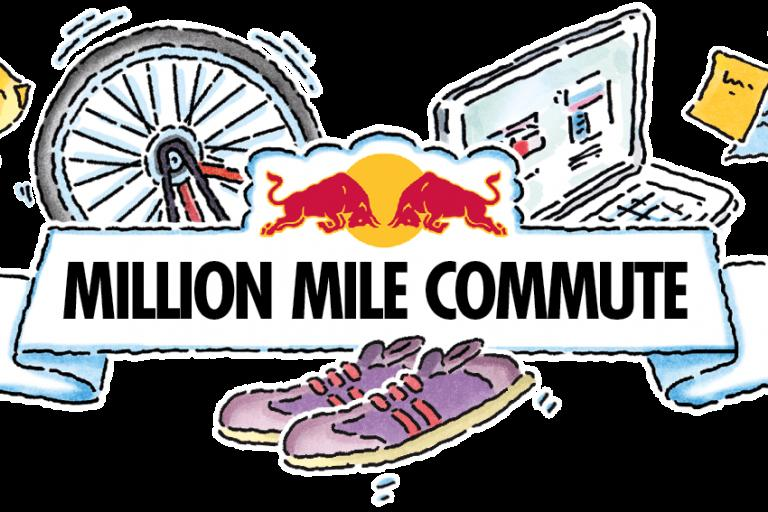 Red Bull Million Mile Commute.png