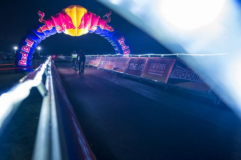 Red Bull Timelaps 14.jpg