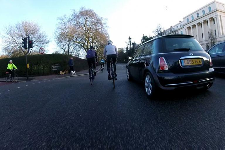Regents Park close pass.jpg