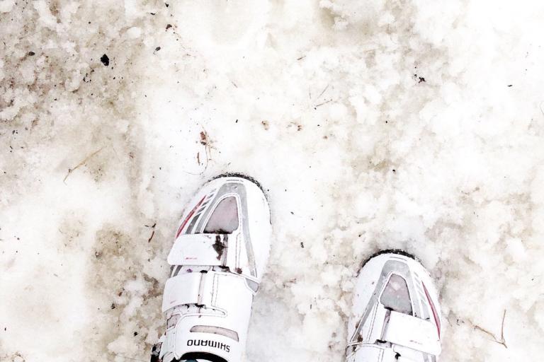 Resistance Recce - Snow Shoes.jpg