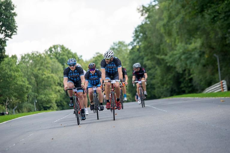 Revolve24 race report - pre race team 3.jpg
