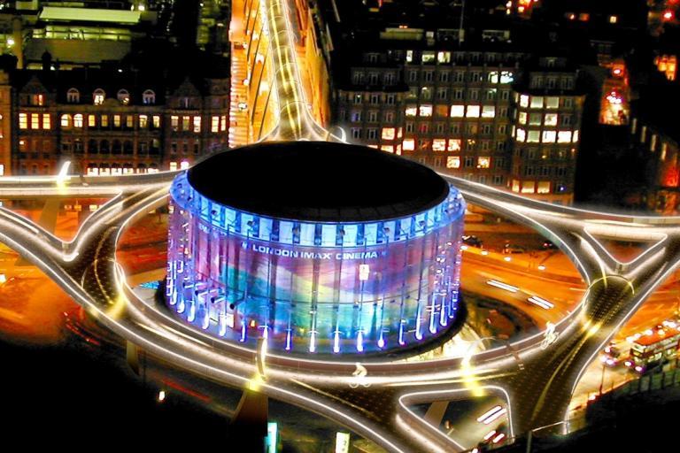Ribble Cycles Future Cities.jpg