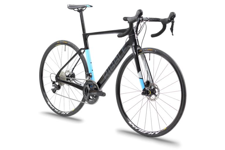 Ribble Endurance SL 105