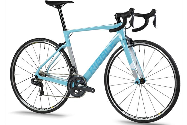 Ribble Endurance SL 2