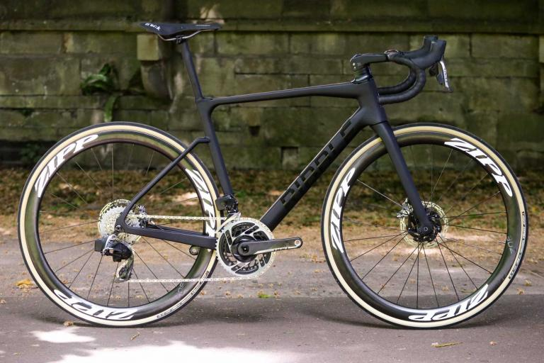 Ribble Endurance SL R Series Disc.jpg