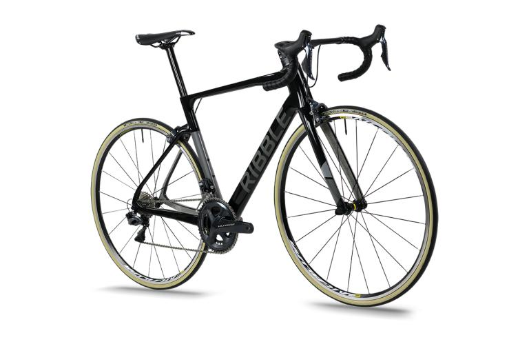 Ribble Endurance SL