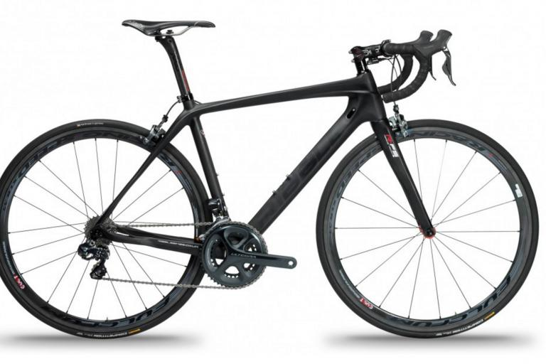 Your complete guide to Ribble s 2016 road bike range f513d29dd