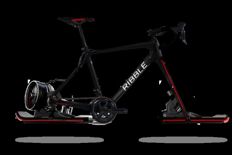 ribble_hover_bike.png
