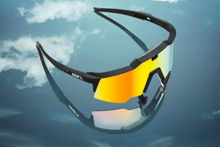 ride-100-speedcraft-air-sunglasses-magnetic-nose-piece-peter-sagan-5-e1523379152538.jpg