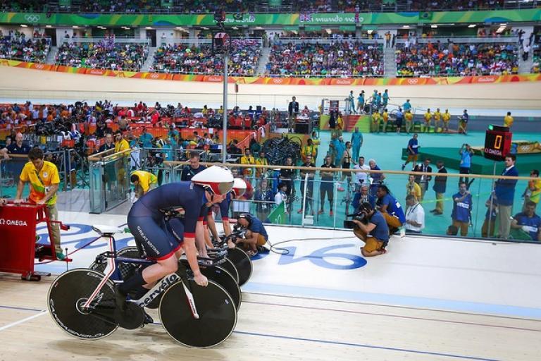 Rio Olympic Velodrome (picture Alex Whitehead, SWPix.com via Britishcycling.org_.uk).jpg