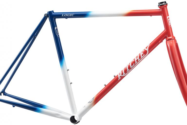 ritchey heritage 1.png
