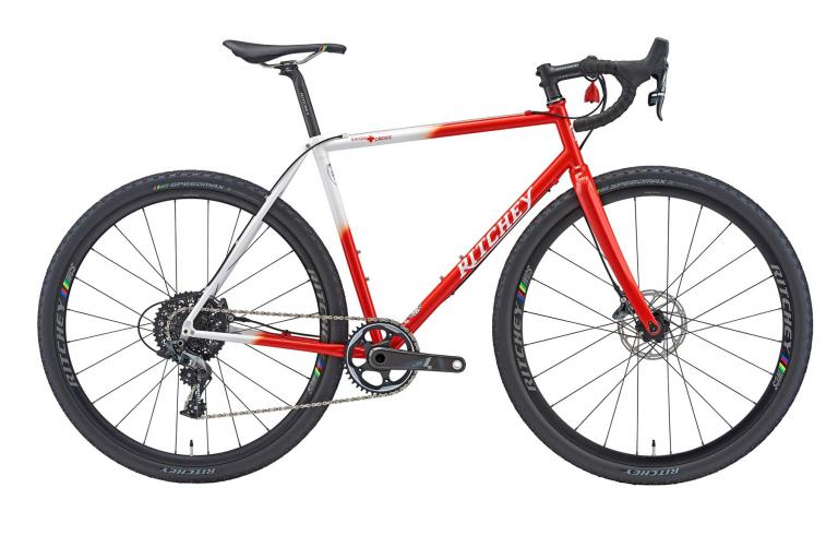 Ritchey-Swiss-Cross_limited-edition-modern-disc-brake-steel-cyclocross-bike_complete