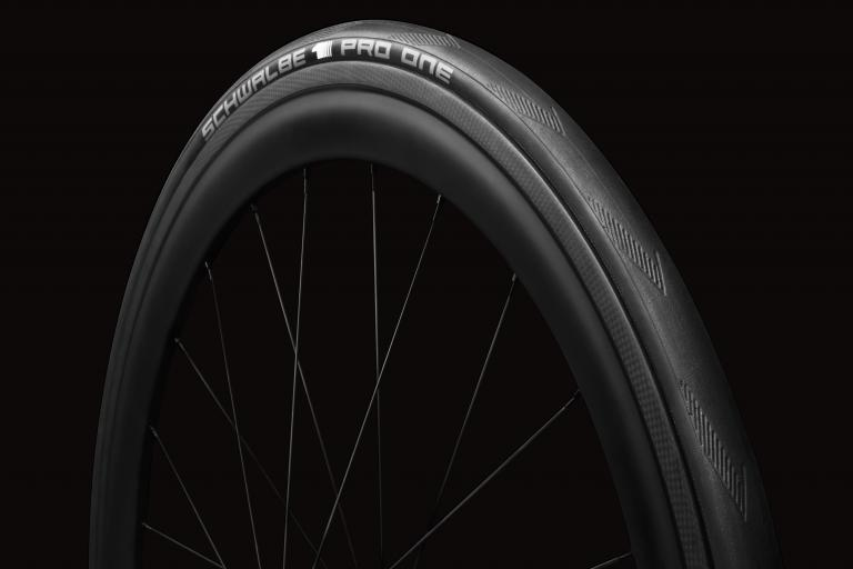 road tubeless1
