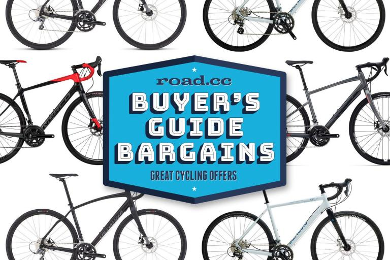 road.cc Buyers Guide Bargains 2016_11_10.jpg
