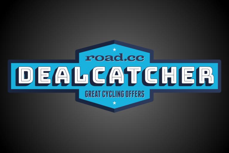 roadcc DealCatcher Black Friday LIVE.png