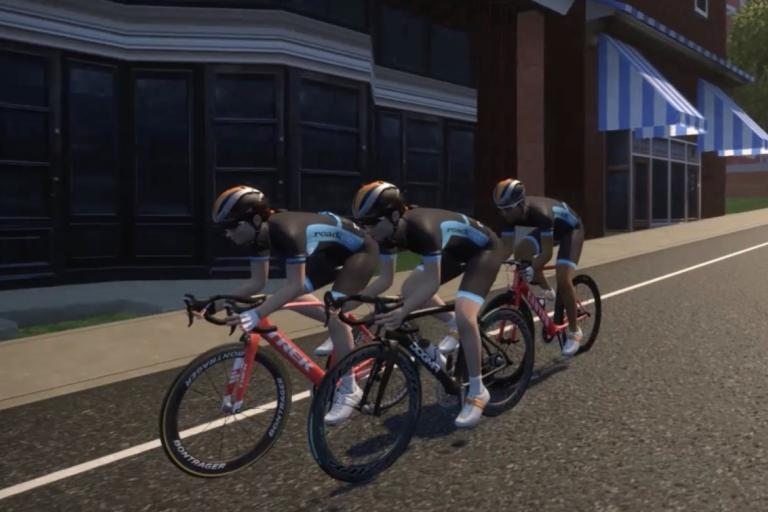 roadcc jerseys Zwift - 1.jpg
