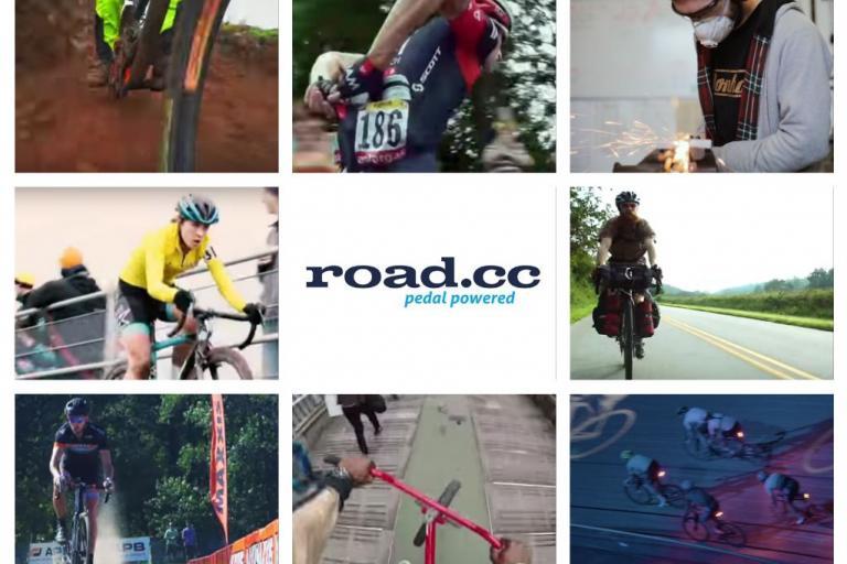 RoadccVideoMontage-16:12:16.jpg