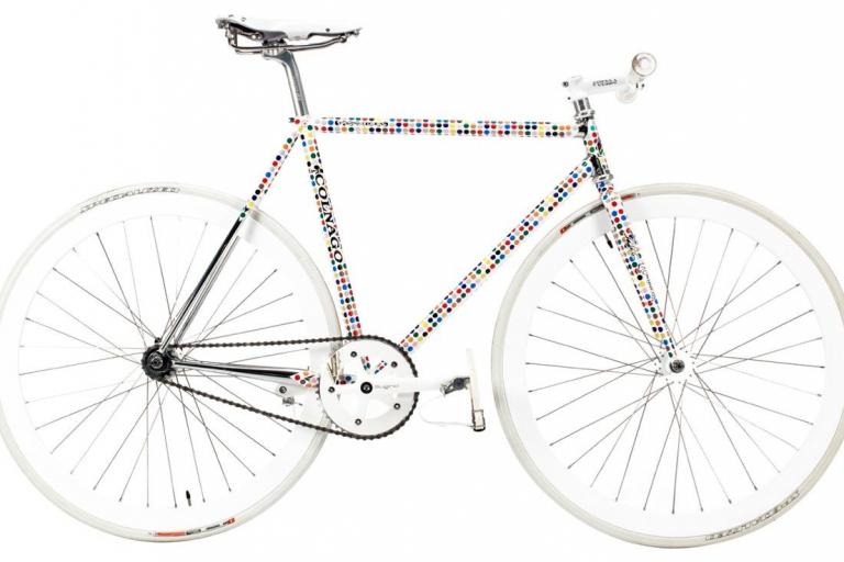 Robin Williams Colnago (1).jpg