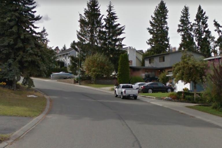 robson_drive_kamloops_via_streetview.jpg