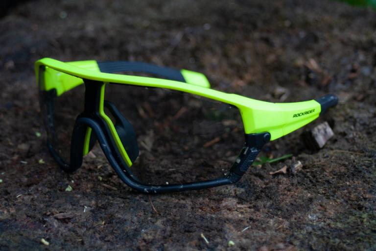 Rockrider-XC-Race-photochromatic-sunglasses-6