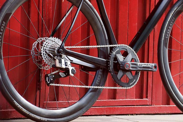rotor-1x13-groupset_1