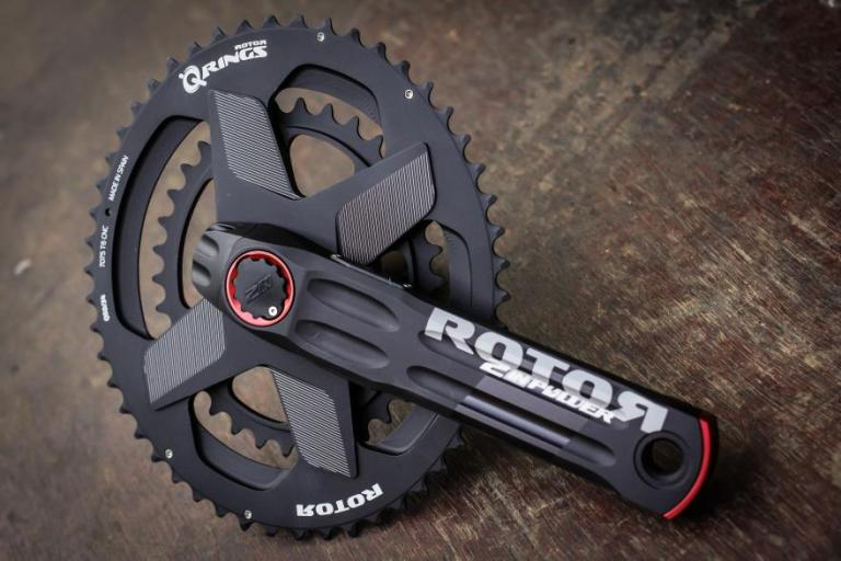 rotor-2inpower-11