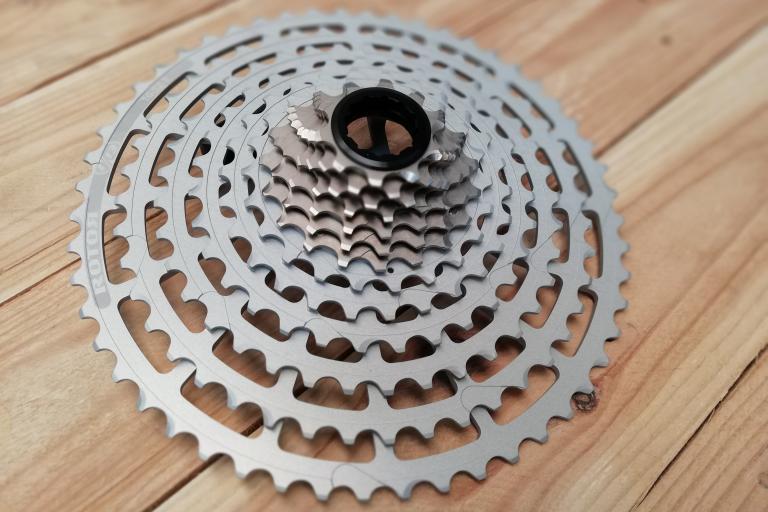 rotor Cassette 11