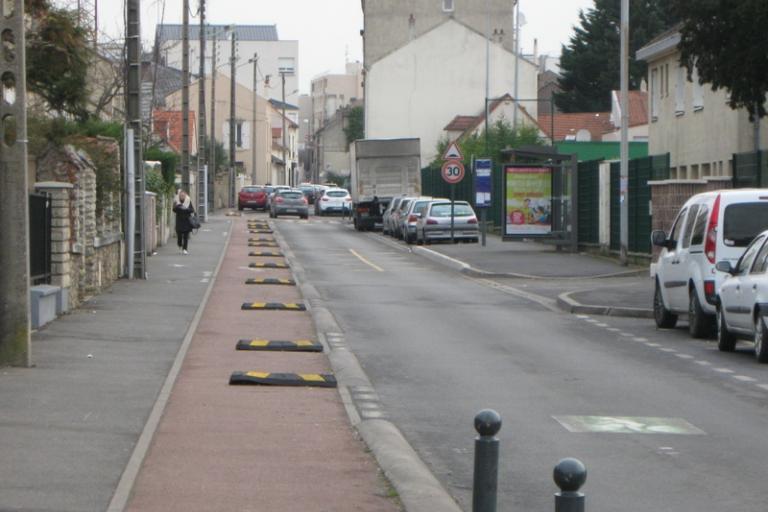 Rue Pelletier, Montmagny (picture credit Canalblog.com).PNG