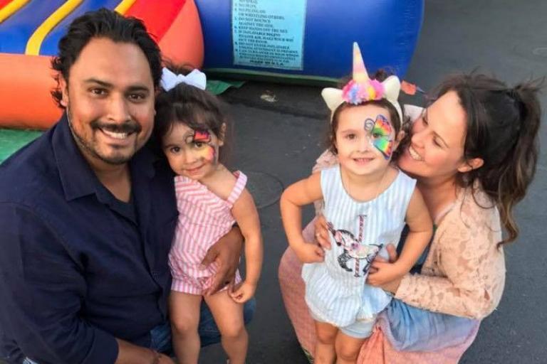 Ruiz family (via Go Fund Me).jpg