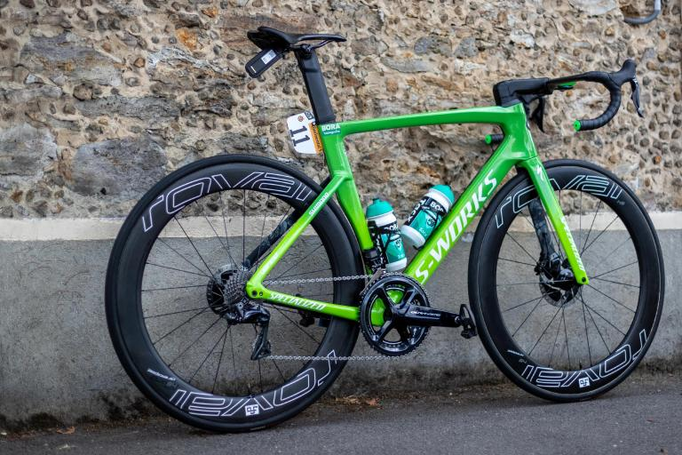 S-Works-Venge-Disc-Sagan-7x-Limited-Edition-2